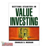 harga Ebook Getting Started in Value Investing Tokopedia.com