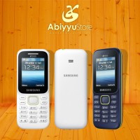 Samsung Piton Guru Music SM-B310E Garansi Resmi