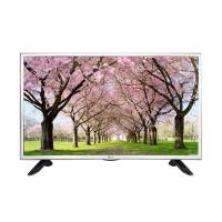 'LED TV LG 32 32LH510D Garansi Resmi (JABODEBEK Fast Delivery*)'
