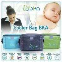 BKA PAKET COOLER BAG+BOTOL+ICEGEL