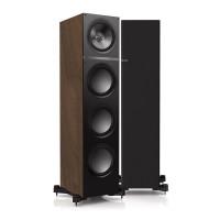 KEF Q900 Floorstanding Speaker