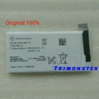 Baterai Battery Sony Xperia P LT22 / LT22i Original 100%