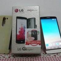 Jual LG G3 Stylus Murah