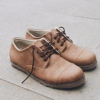 Sepatu casual pria HF13 ( adidas, nike, nmd, yeezy, converse, vans )