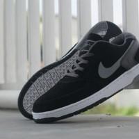 Sepatu Nike Paul Rodriguez (PROMO)