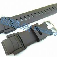 STRAP WATCH / TALI JAM TANGAN CASIO PROTREK PRG 550 500 260 PRW-3500
