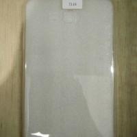 Ultra Thin Silicone - Samsung Galaxy Tab 3V / 3 Lite 7.0