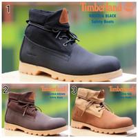 Sepatu Pria , Timberland Valeria Murah Promo