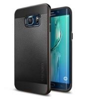 Samsung Galaxy S6 Edge / Plus Neo Hybrid IPAKY Casing ORI Case Hard