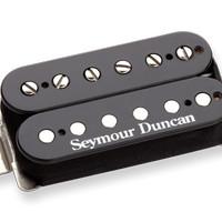 harga Seymour Duncan Distortion Neck Humbucker Black Sh-6n Tokopedia.com