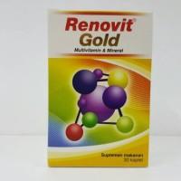 Renovit Gold 30's