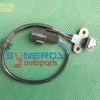 Sensor Cranksaft Mitsubishi Galant, Storm, Pajero/ V6/ 6A12 (10000298)