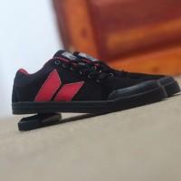 harga Sepatu Pria Casual Macbeth Made In Vietnam Asli Import Tokopedia.com