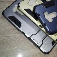 iron man redmi 4 prime case transformer redmi 4 prime ( Lupanama)