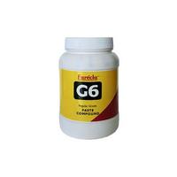 Farecla G6 Rubbing Compound