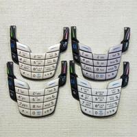Keypad Nokia 6600 Original