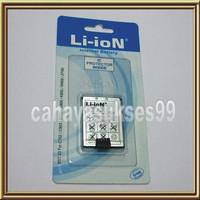 batere Sony Ericsson K530i, K550i, K630i, K660i, Li-ion battery pack