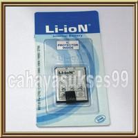 Baterai Sony Ericsson W715 gsm batere hp jadoel vintage batray hp jadu