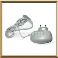 Travel Charger Samsung sgh A800 E100 E300, E310 E600 E700 E730 E760 E8