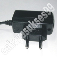 charger sony ericsson K750 K800i W700 W830i W550 W950i Z610i Z710i S50