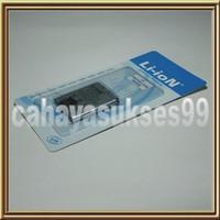 baterai Sony Ericsson K790i K800i K810i K200i K530i K550i K630i K660i