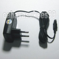 Charger Sony Ericsson P800 P900 P910i Z200 Z300i Z500 Super Jadoel Gsm