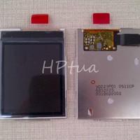 LCD Nokia 6255 atau 6170 atau 7270