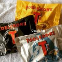 Toblerone Minis isi 24pcs