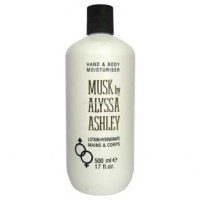 Body Lotion Pencerah Pelembab Kulit Milano Ashley Original Bpom 500 mL