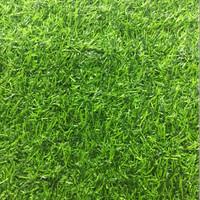 Rumput Sintetis Dekorasi / Hiasan/karpet Rumput/karpet/bunga /rs 002l