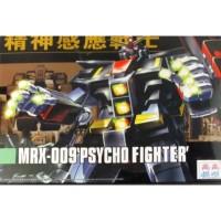 Hongli 1/144 HG HGUC Psycho Gundam