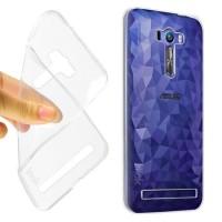 Harga Case for Asus Zenfone Selfie ZD551KL   WIKIPRICE INDONESIA
