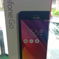 Asus Zenfone Go ZB452KG - WHITE - NEW