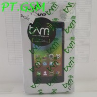 harga (READY STOK) HP LENOVO A2010 4G LTE RAM 1/8 Tokopedia.com