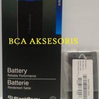 BATRE BATREI BATERAI BLACKBEERY BB Q10 / NX-1 ORIGINAL