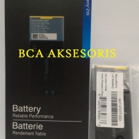 BATRE BATREI BATERAI BLACKBERRY BB Z10 / LS1 ORIGINAL