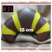harga Squishy Jumbo Soft Slow Toy Mainan Anak Anak Perempuan Laki Laki Lucu Tokopedia.com