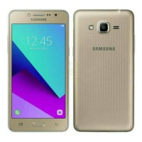 HP SAMSUNG J2 PRIME RAM 2GB(jaringan 4G) NEW warna BLACK & WHITE GOLD