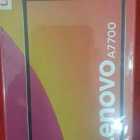 HP LENOVO A7700 NEW (LAYAR 5.5 INCH) 4G LTE MARSHMALLOW