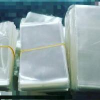Plastik OPP/Kaca 6-10cm