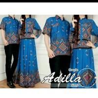couple batik adilla