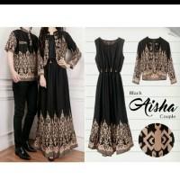 couple batik aisha