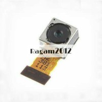 Kamera belakang / Back Camera Sony Xperia Z1
