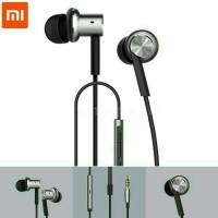 Headset Earphone Piston ORI Handsfree IV Mi in-ear Xiaomi Mi 4 / Mi4