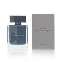 Parfum Original Narciso Rodriguez for Him EDT