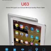 Cube U63 3G 16GB