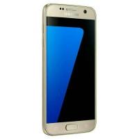 Samsung Galaxy S7 Flat Garansi Resmi Samsung Barang Baru (ex Display)