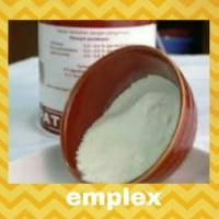 emplex /jual emplex untuk bahan kue