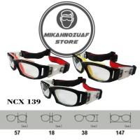 Review KACAMATA Goggle Locotus Revision Free Lensa Import Di Jakarta ... 335af4db9e