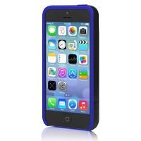 SALE!!! INCIPIO Stashback Dockable Credit Card Case iPhone 5/ Muant